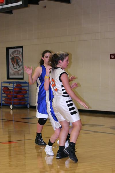 b-ball 8th-9th girls 2-09 025