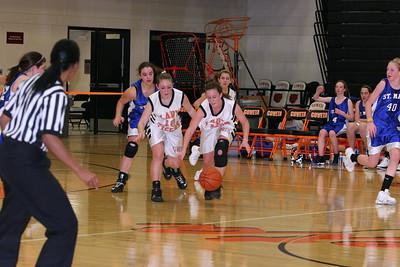 b-ball 8th-9th girls 2-09 033
