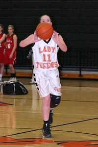 b-ball 8th-9th girls 2-09 022