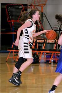 b-ball 8th-9th girls 2-09 013