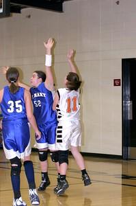 b-ball 8th-9th girls 2-09 010