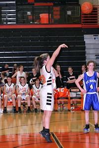 b-ball 8th-9th girls 2-09 018