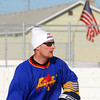 8th Annual Great Lakes Pond Hockey Classic 2012 : 3 galleries with 859 photos