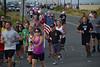 9-11 Memorial Run 2014 2014-09-11 031
