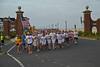 9-11 Memorial Run 2014 2014-09-11 010