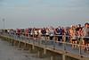 9-11 Memorial Run 2014 2014-09-11 052