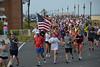 9-11 Memorial Run 2014 2014-09-11 016