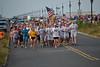 9-11 Memorial Run 2014 2014-09-11 007