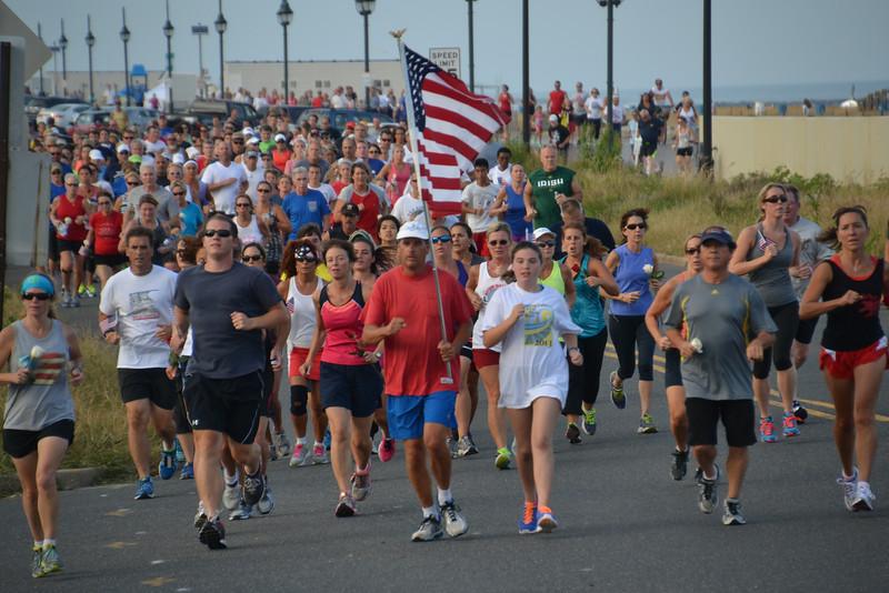 9-11 Memorial Run 2014 2014-09-11 015