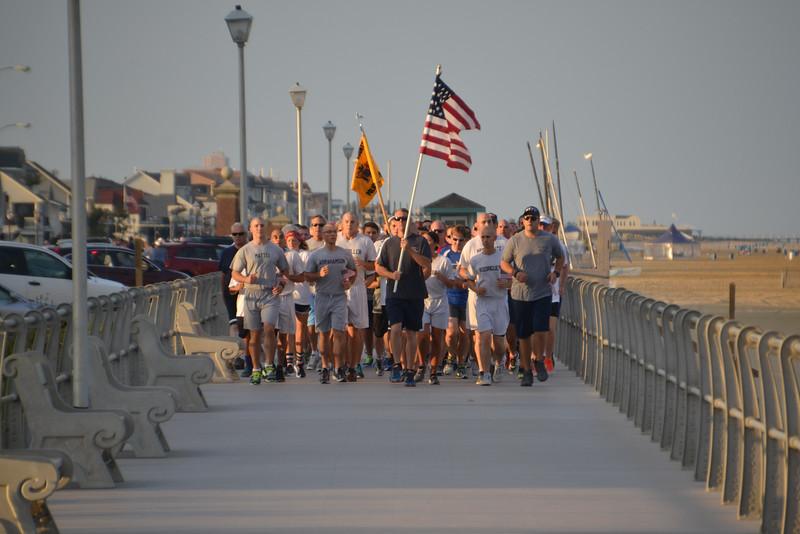 9-11 Memorial Run 2014 2014-09-11 040