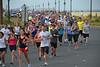 9-11 Memorial Run 2014 2014-09-11 018
