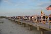 9-11 Memorial Run 2014 2014-09-11 049