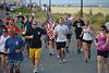 9-11 Memorial Run 2014 2014-09-11 030