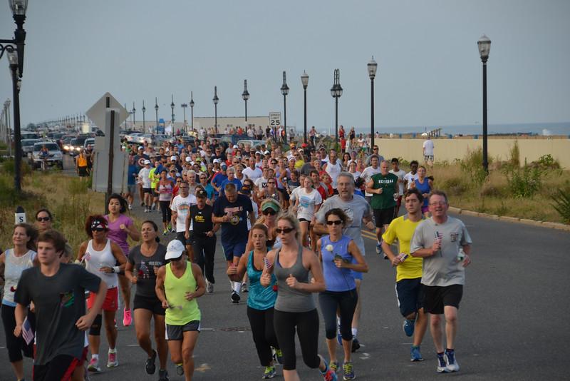 9-11 Memorial Run 2014 2014-09-11 019