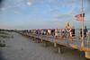 9-11 Memorial Run 2014 2014-09-11 050