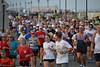 9-11 Memorial Run 2014 2014-09-11 023