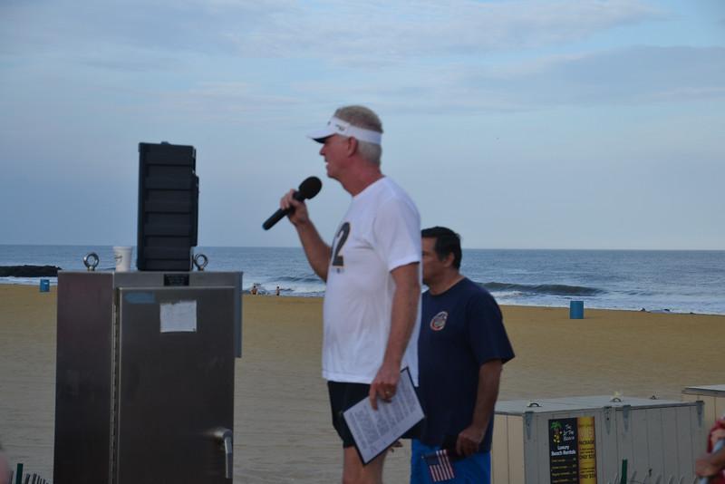 9-11 Memorial Run 2014 2014-09-11 001