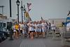 9-11 Memorial Run 2014 2014-09-11 005