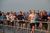 9-11 Memorial Run 2014 2014-09-11 053