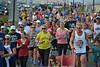 9-11 Memorial Run 2014 2014-09-11 025