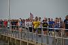 9-11 Memorial Run 2014 2014-09-11 059