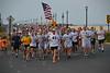 9-11 Memorial Run 2014 2014-09-11 009
