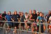 9-11 Memorial Run 2014 2014-09-11 056