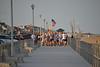 9-11 Memorial Run 2014 2014-09-11 038