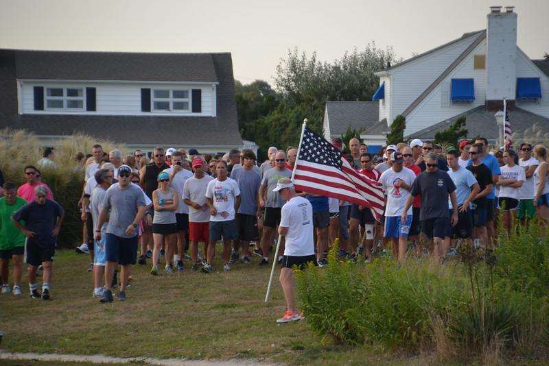 9-11 Memorial Run 2014 2014-09-11 037