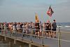 9-11 Memorial Run 2014 2014-09-11 048