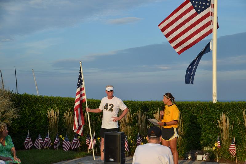 9-11 Memorial Run 2014 2014-09-11 033