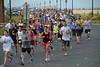 9-11 Memorial Run 2014 2014-09-11 017