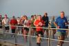 9-11 Memorial Run 2014 2014-09-11 057
