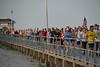 9-11 Memorial Run 2014 2014-09-11 060