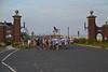 9-11 Memorial Run 2014 2014-09-11 008