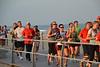 9-11 Memorial Run 2014 2014-09-11 058