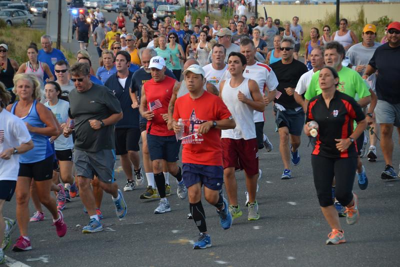 9-11 Memorial Run 2014 2014-09-11 027