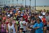 9-11 Memorial Run 2014 2014-09-11 026