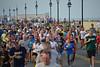 9-11 Memorial Run 2014 2014-09-11 020