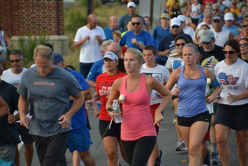 9-11 Memorial Run 2014 2014-09-11 024