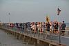 9-11 Memorial Run 2014 2014-09-11 047