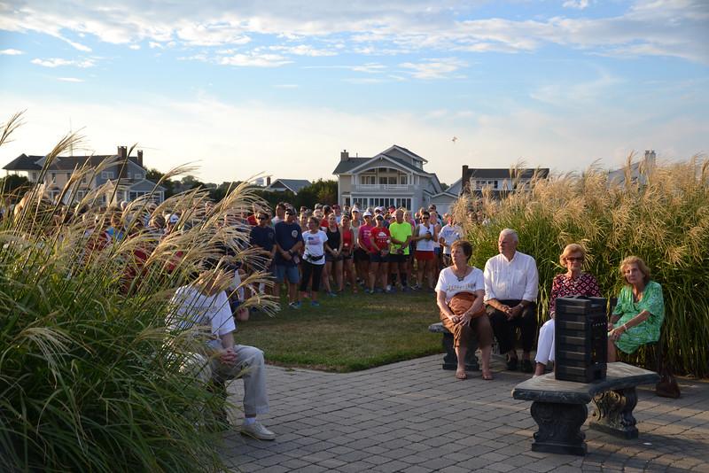 9-11 Memorial Run 2014 2014-09-11 034