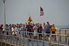 9-11 Memorial Run 2014 2014-09-11 044