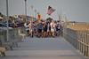 9-11 Memorial Run 2014 2014-09-11 039