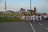 9-11 Memorial Run 2014 2014-09-11 011
