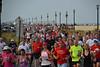9-11 Memorial Run 2014 2014-09-11 013