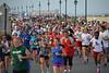 9-11 Memorial Run 2014 2014-09-11 022