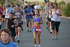 9-11 Memorial Run 2014 2014-09-11 029