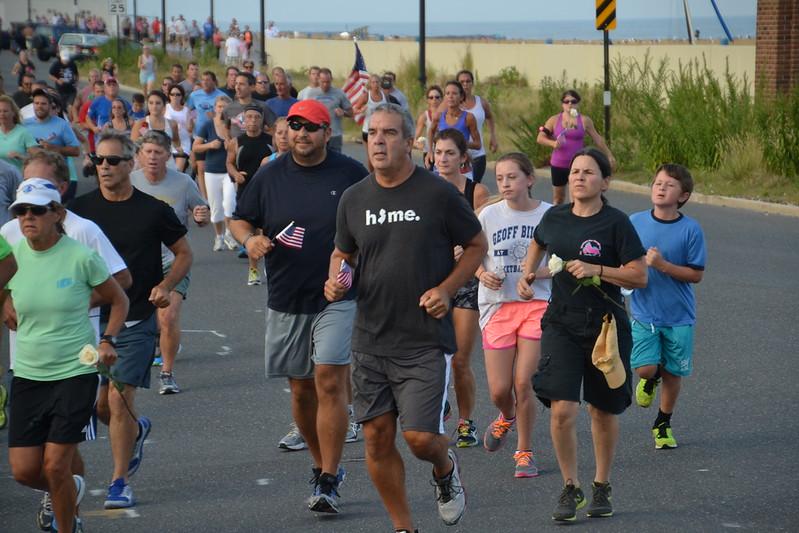 9-11 Memorial Run 2014 2014-09-11 028