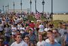 9-11 Memorial Run 2014 2014-09-11 014